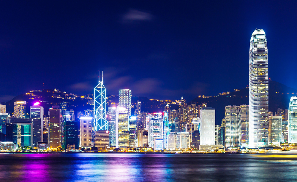 hongkong_city03