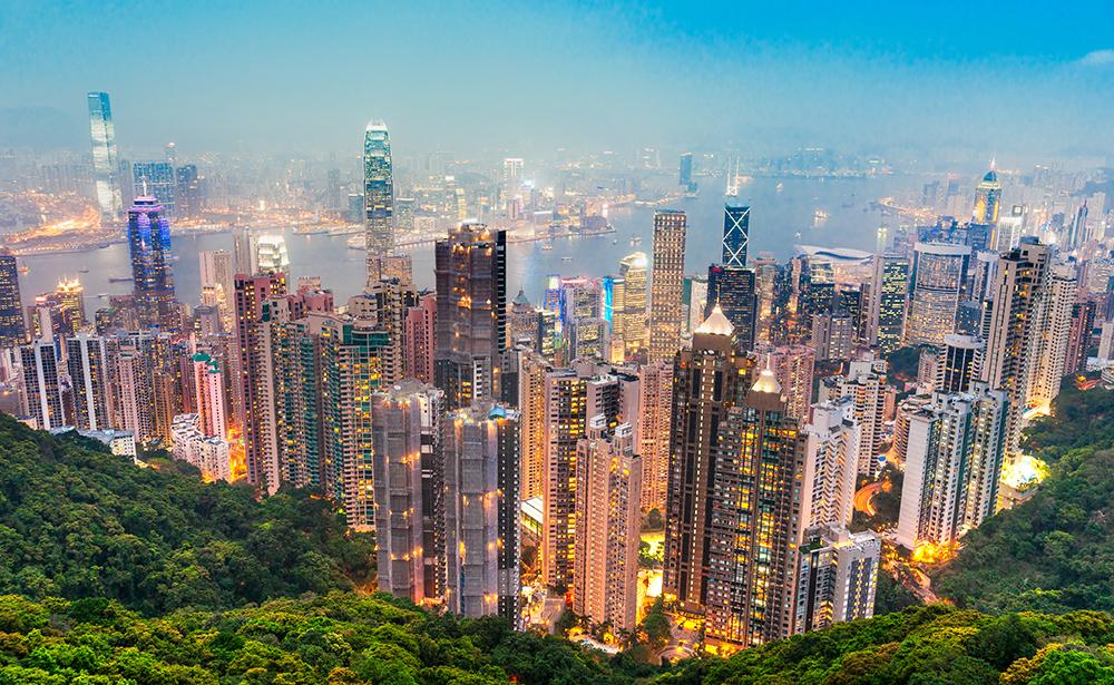 hongkong_city04