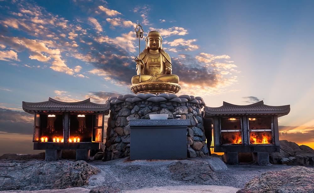 pusan_temple02