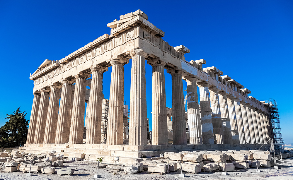 athens_temple02