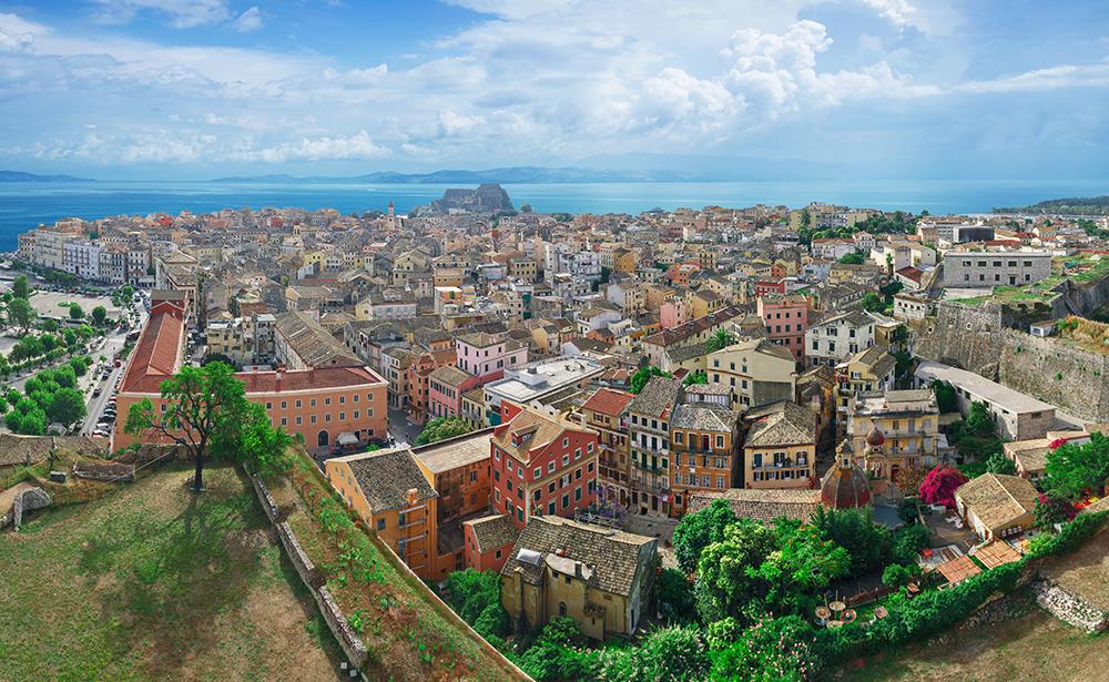 corfu_city02