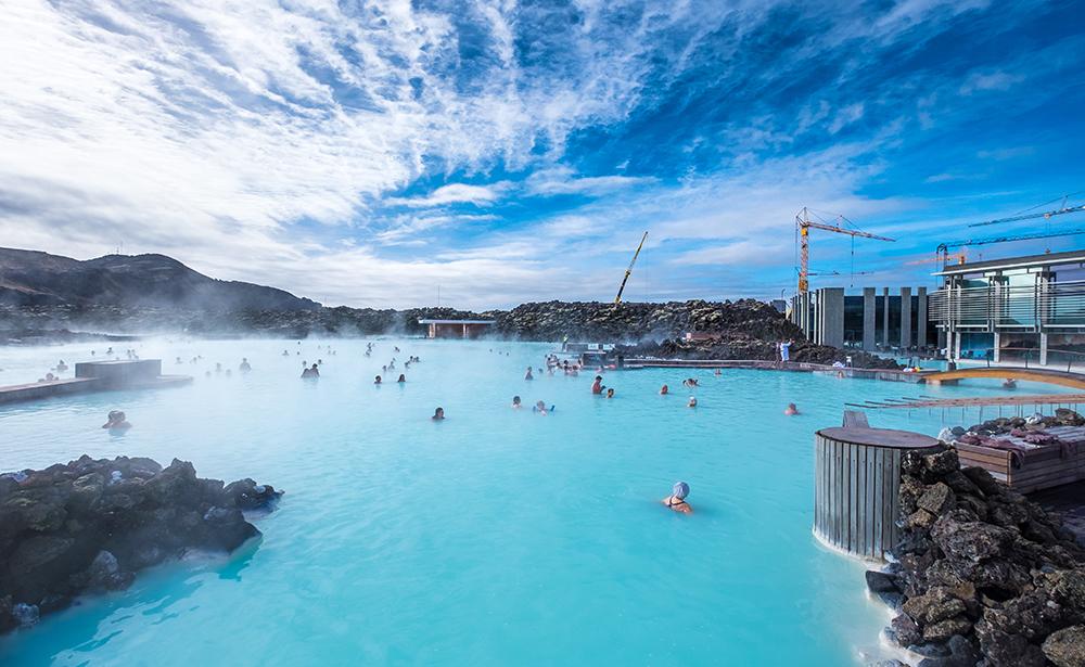 rekjavik_bluelagoon03