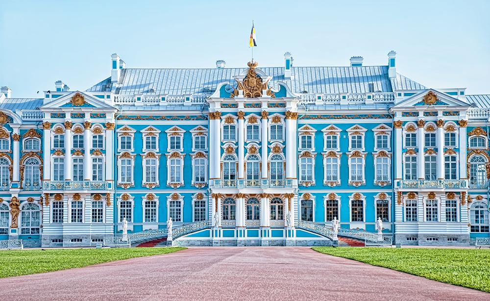 sankt_peterburg_catherine_palace15