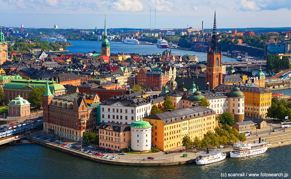stockholm_city02