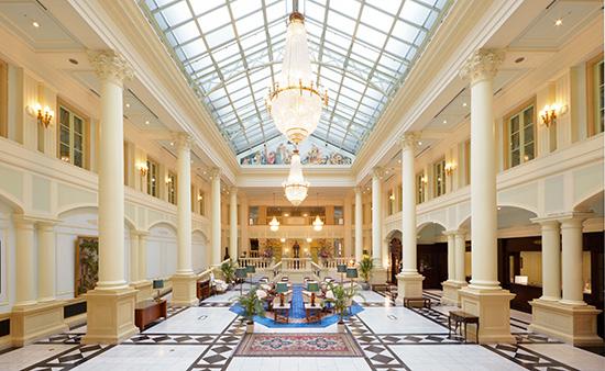 550_338_hotel_amsterdam_lobby