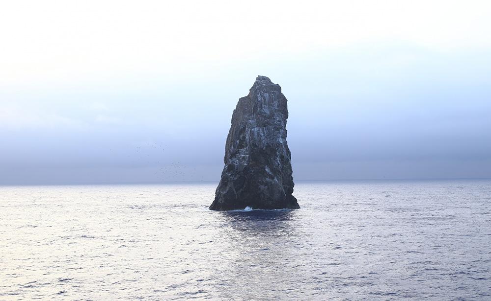 孀婦岩(そうふがん)