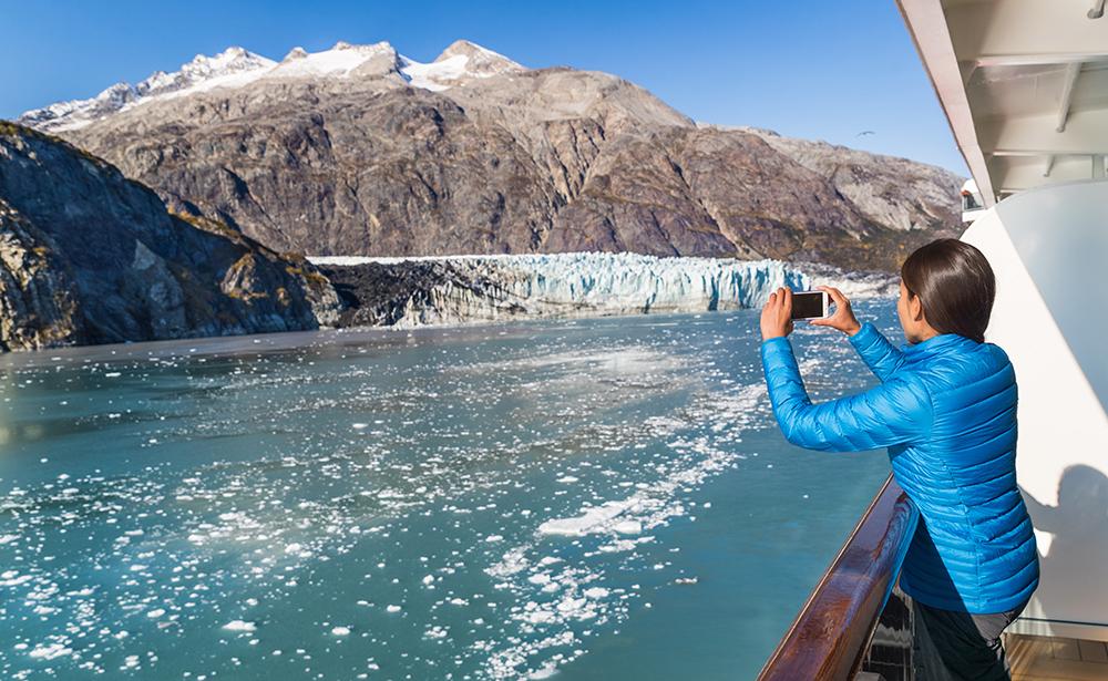 glacier_bay04