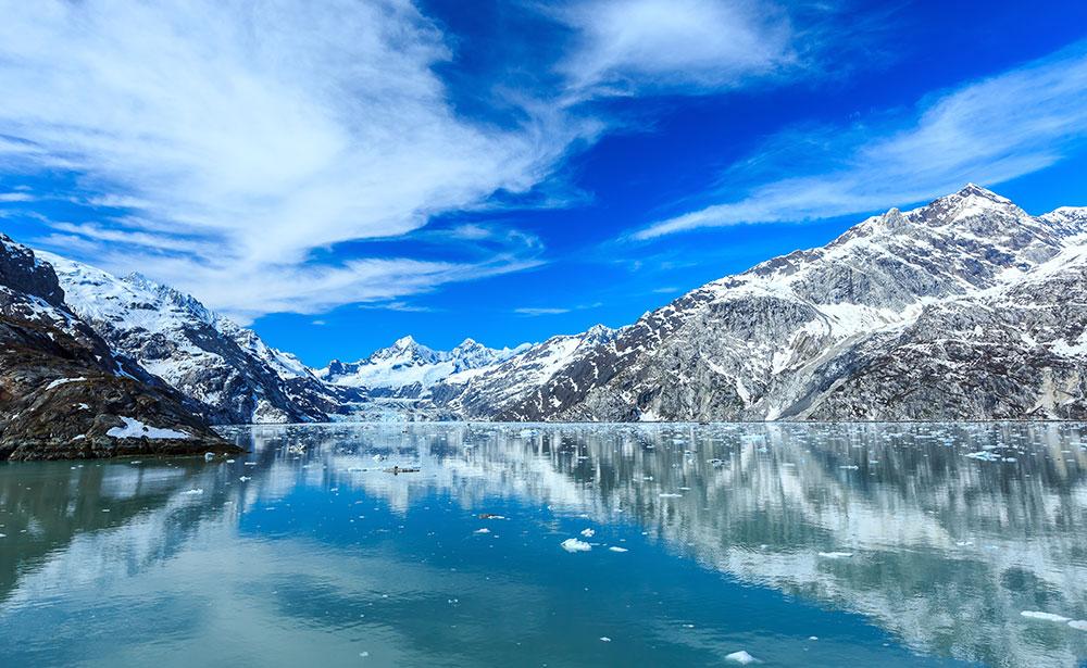 glacier_bay06