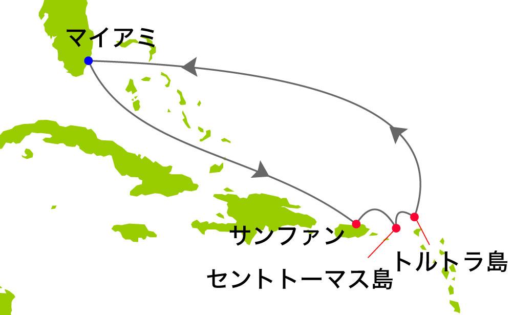 1000_615_map_ncl_an_191123