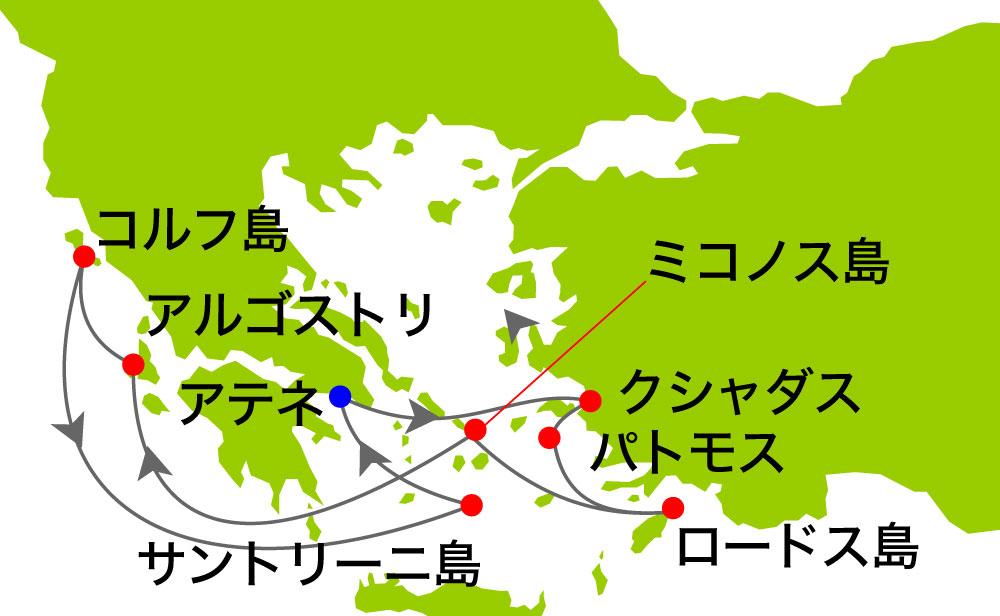 1000_615_map_ncl_jd_200521