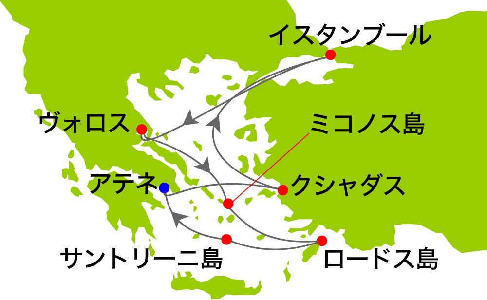 1000_615_map_ncl_je_220416