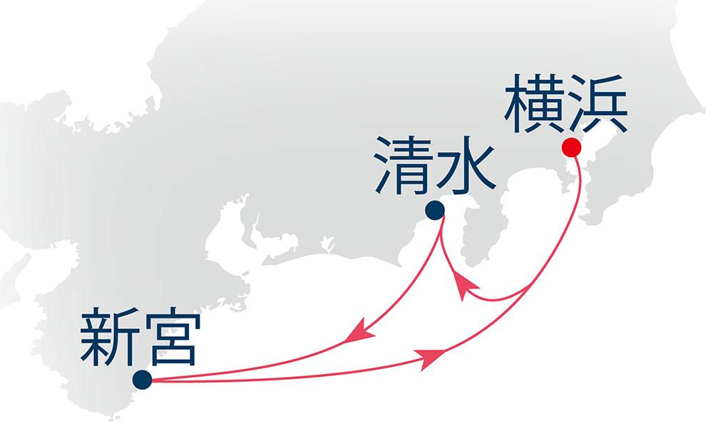 map_asuka_211105