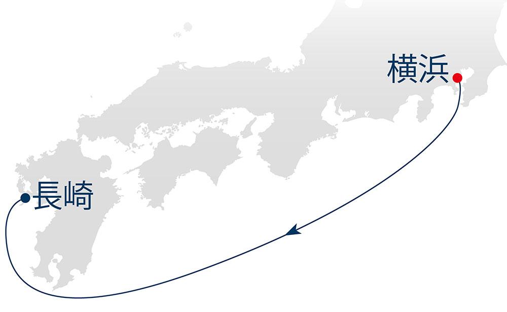 map_asuka_211108