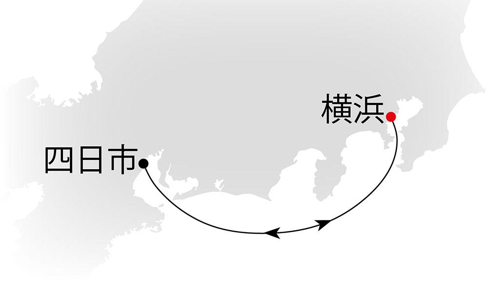 map_asuka_211129