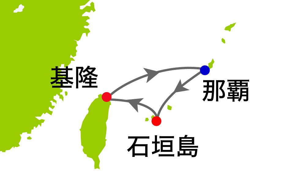 1000_615_map_cos_ro_191018
