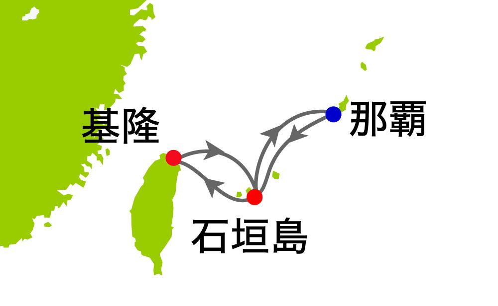 1000_615_map_cos_ro_201011
