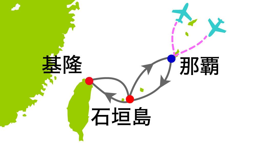 1000_615_map_cos_ro_201011_2