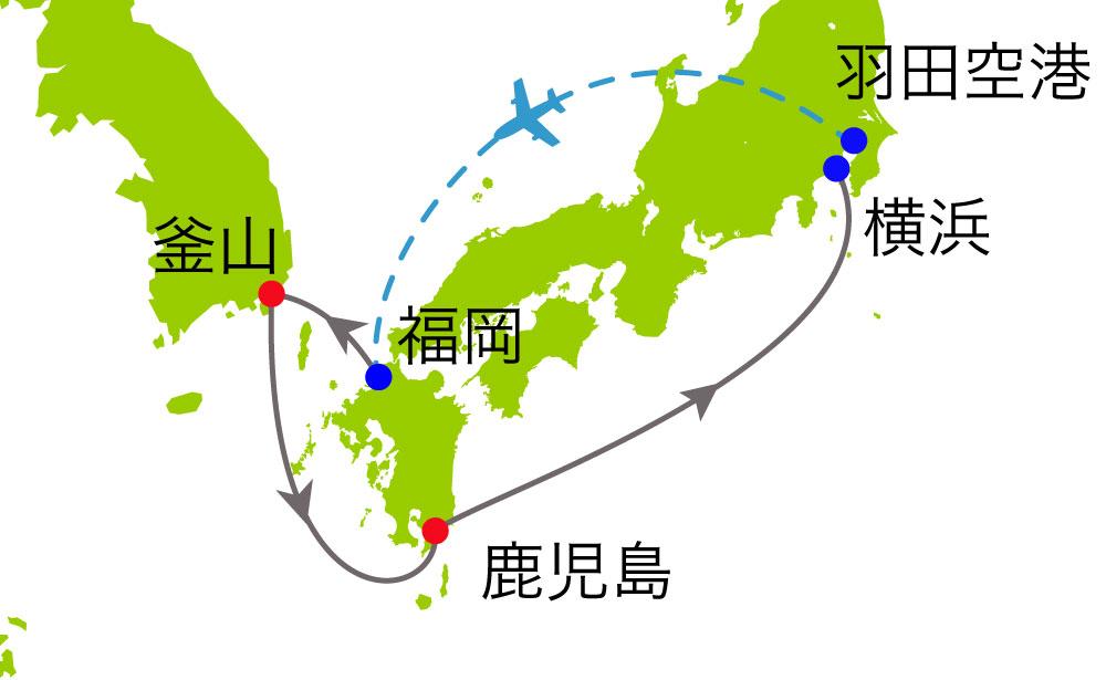 1000_615_map_cos_se_200427_3