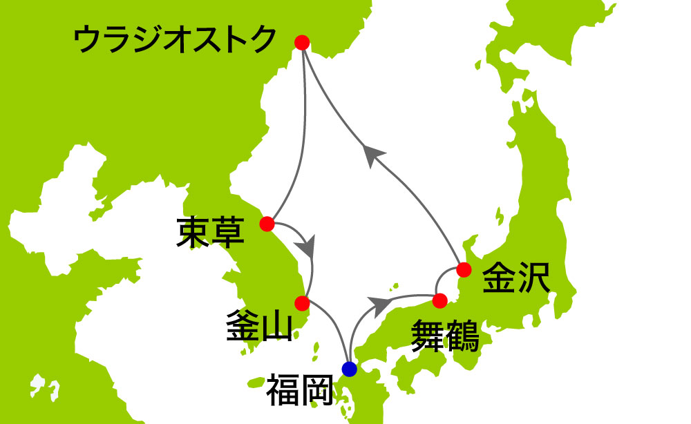 map_cos_me_210618
