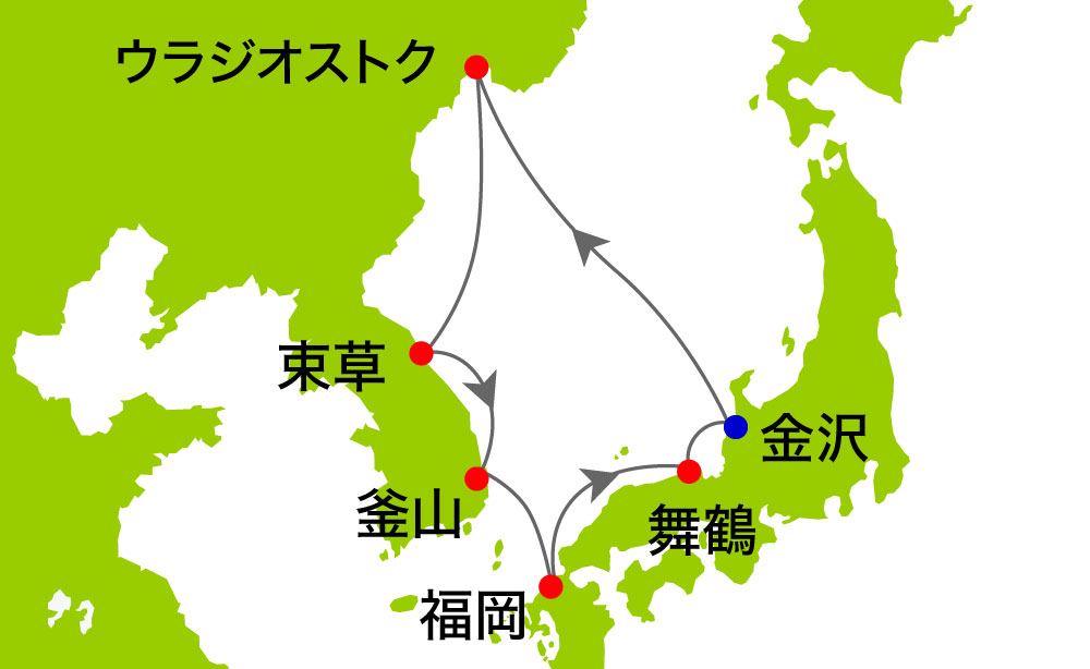 map_cos_me_210620