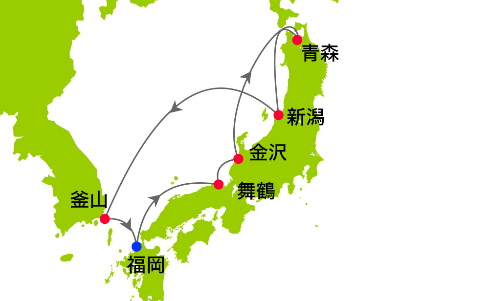 map_cos_me_210730