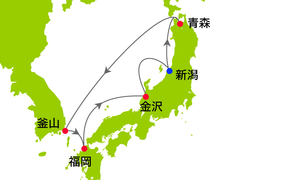 1000_615_map_cos_se_220803_1