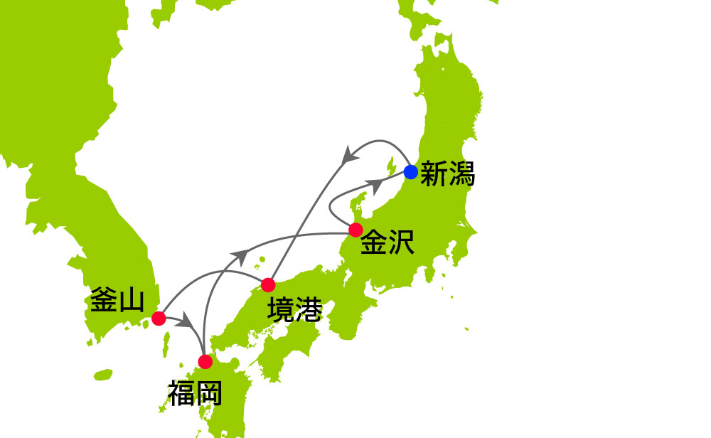 1000_615_map_cos_se_220809