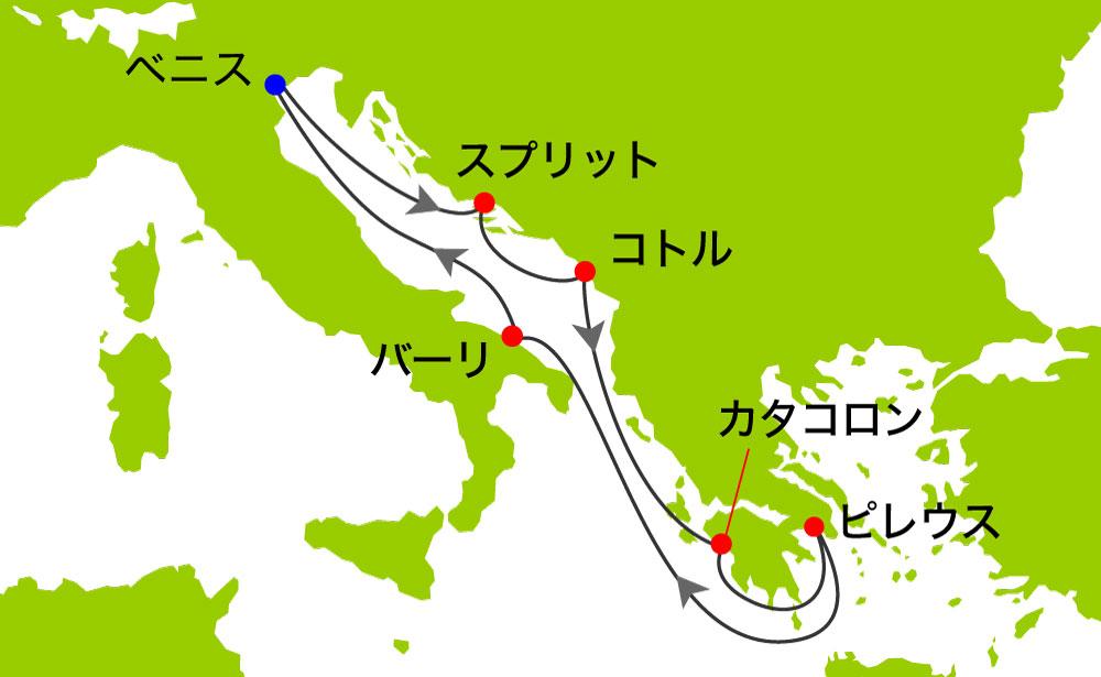map_cos_de_201009_4