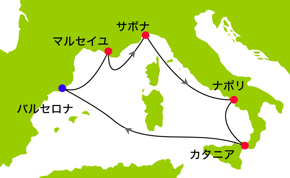 map_cos_di_211104