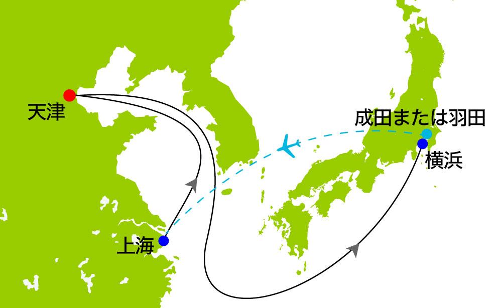 1000_615_map_cun_qe_210405_1