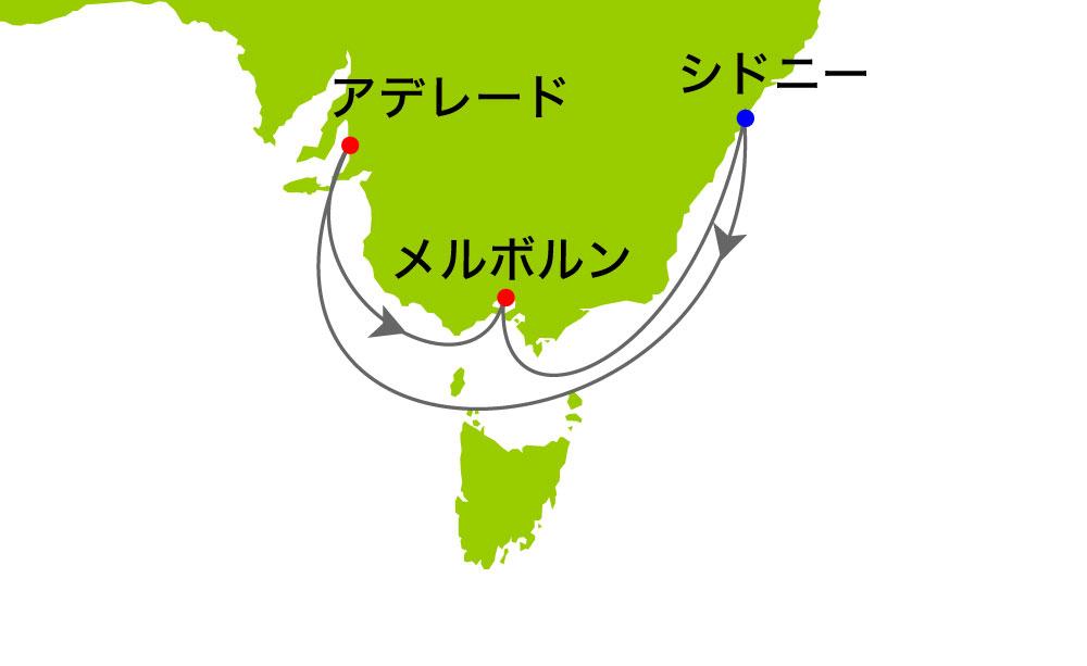 1000_615_map_cun_qe_220301