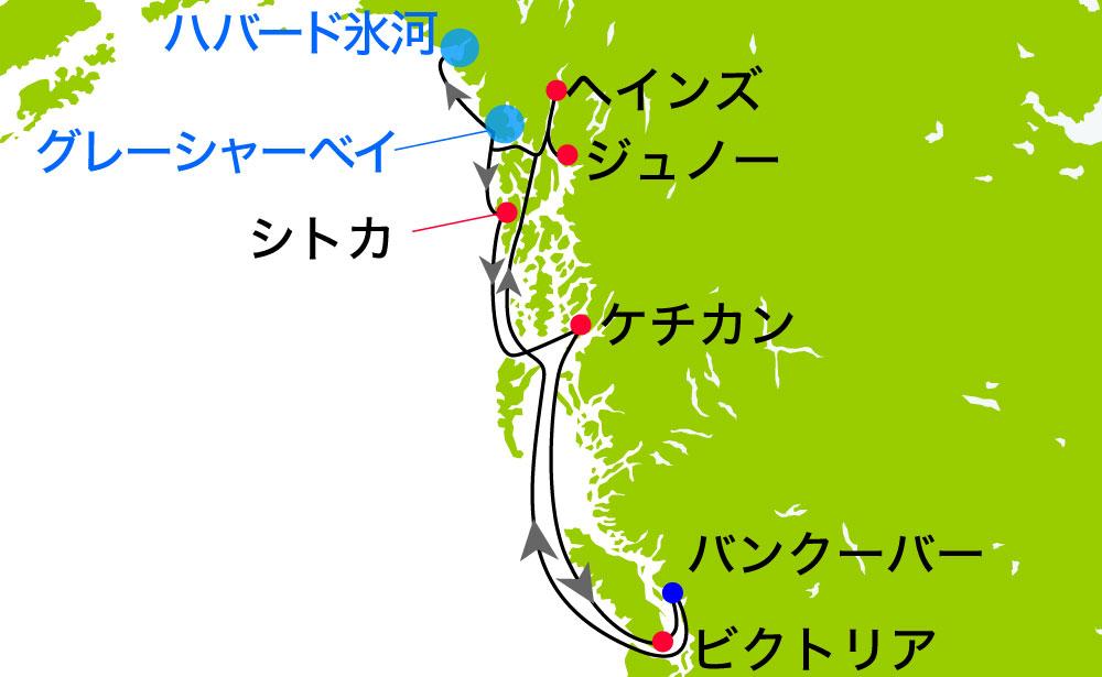 1000_615_map_cun_qe_220604