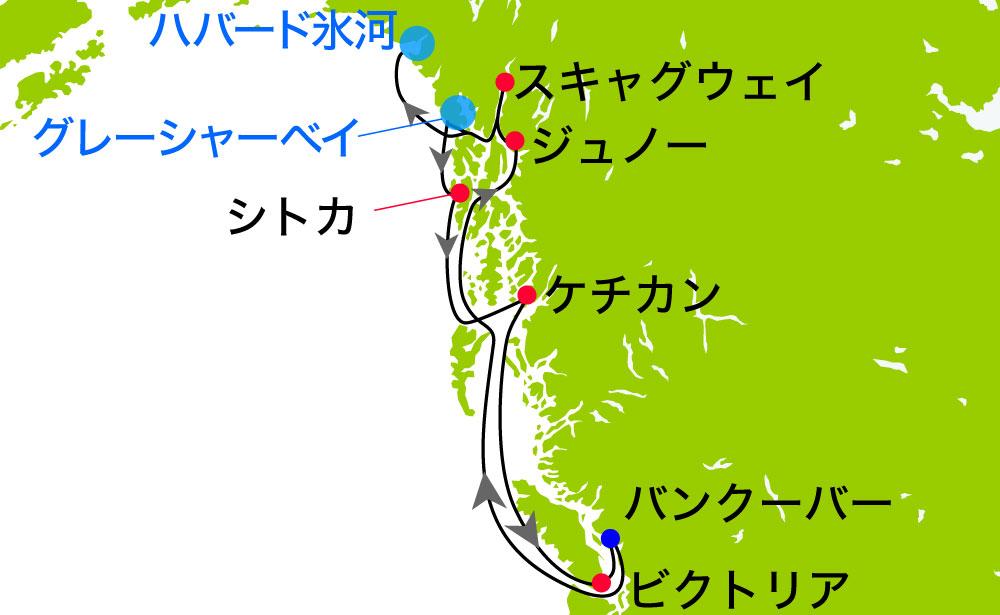1000_615_map_cun_qe_220614