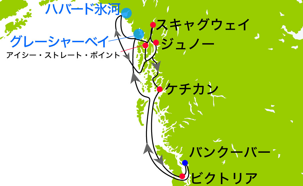 1000_615_map_cun_qe_220701
