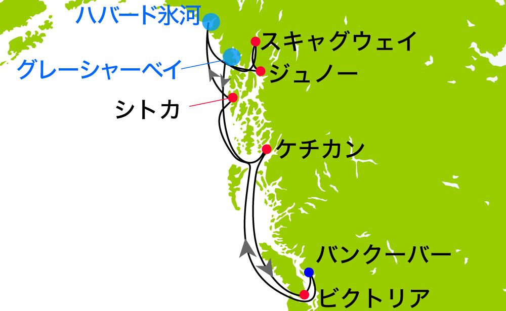 1000_615_map_cun_qe_220711_1
