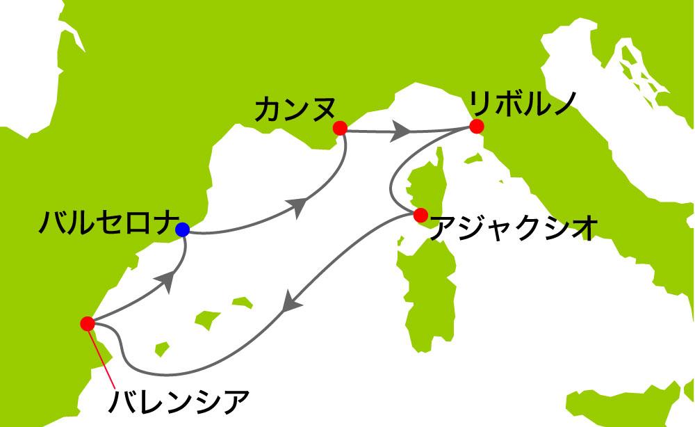1000_615_map_cun_qe_220911