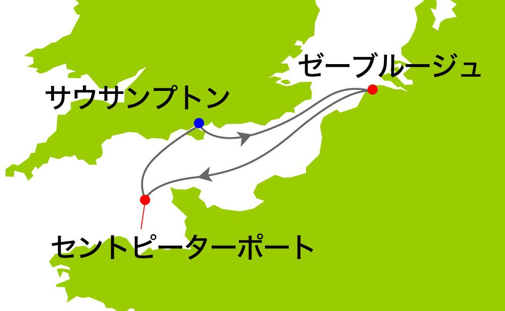 1000_615_map_cun_qm2_200519