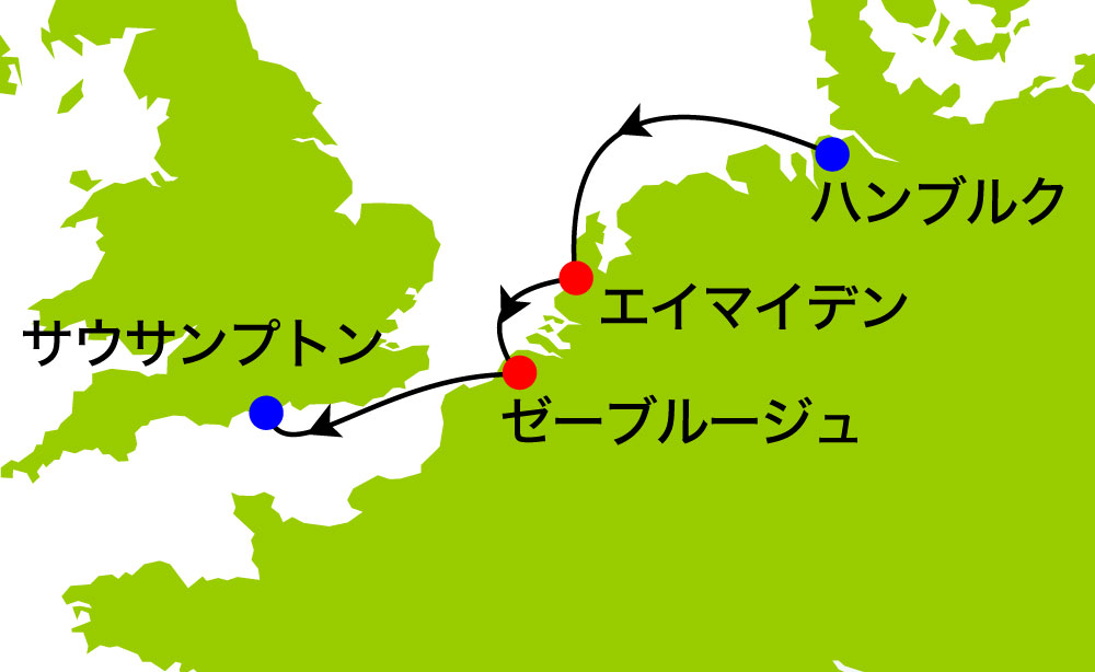 1000_615_map_cun_qv_200329