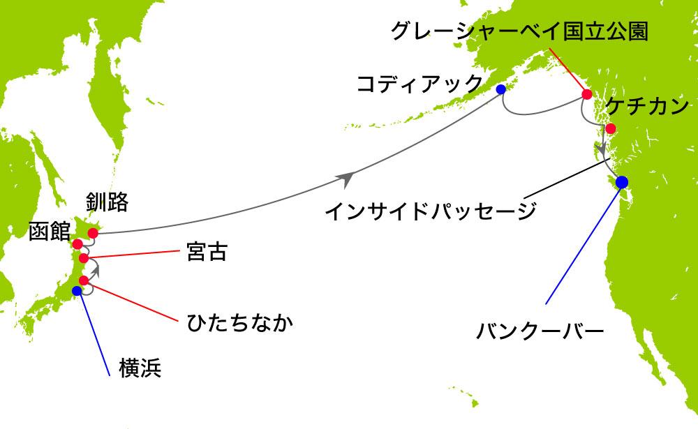 1000_615_map_hal_we_200425