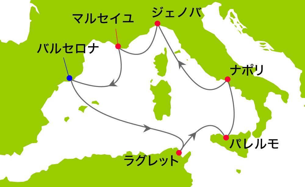 1000_615_map_msc_fa_221010