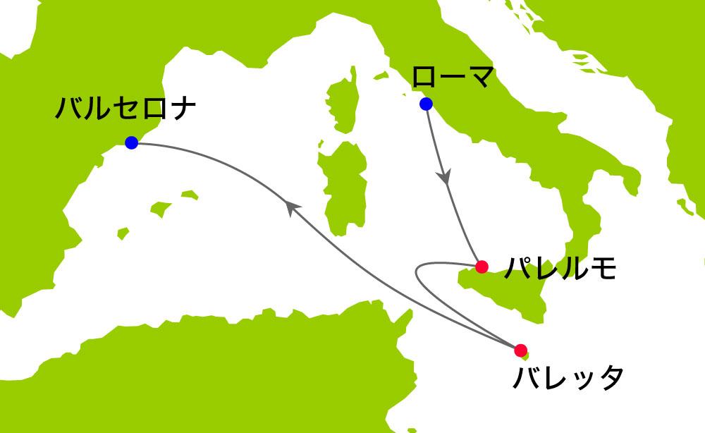 1000_615_map_msc_gr_200321_2