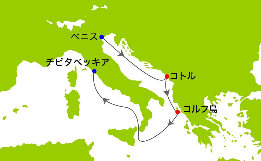 1000_615_map_msc_ma_201119