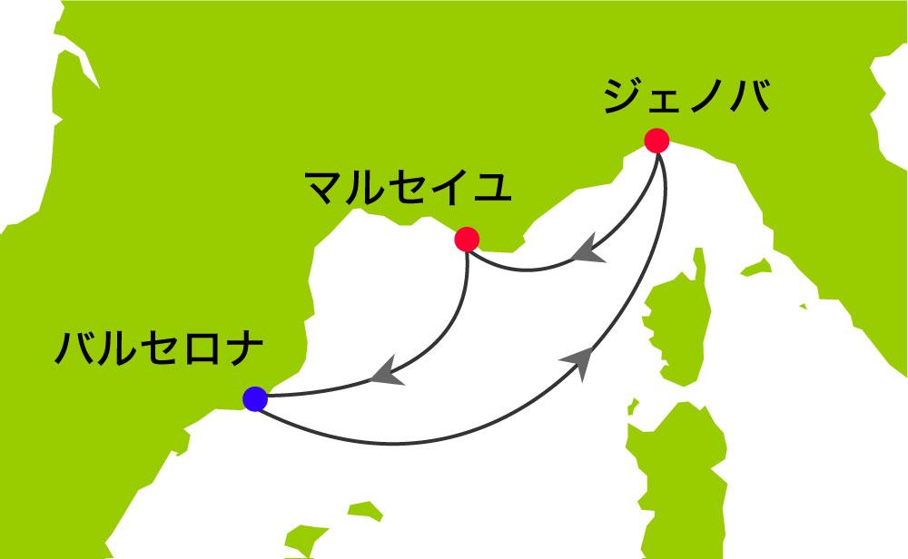 1000_615_map_msc_pr_211016