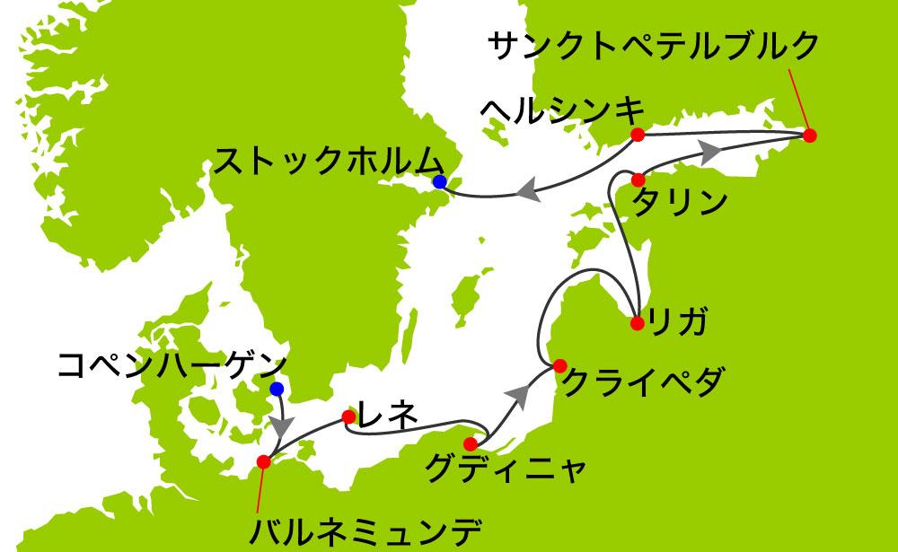 1000_615_map_oce_ma_200625