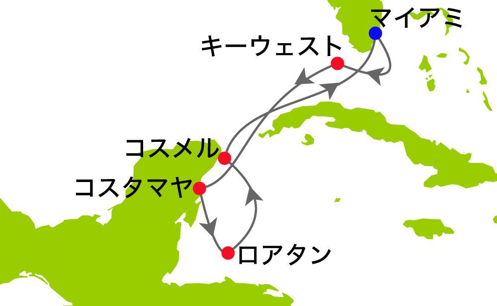 1000_615_map_oce_ri_201212_1