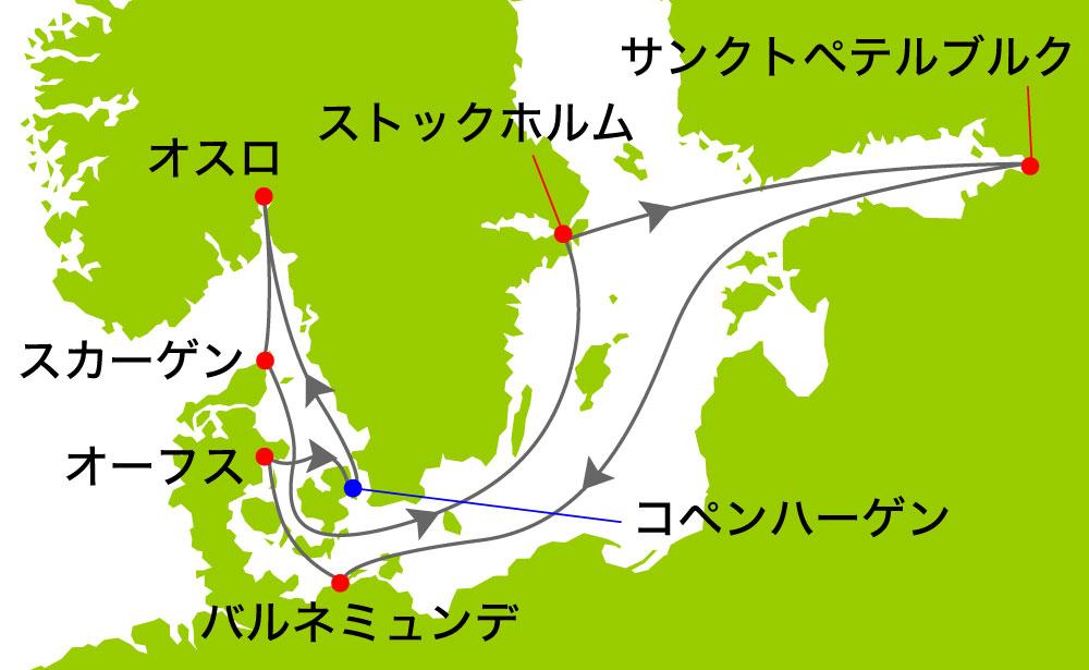 1000_615_map_pri_en_220708