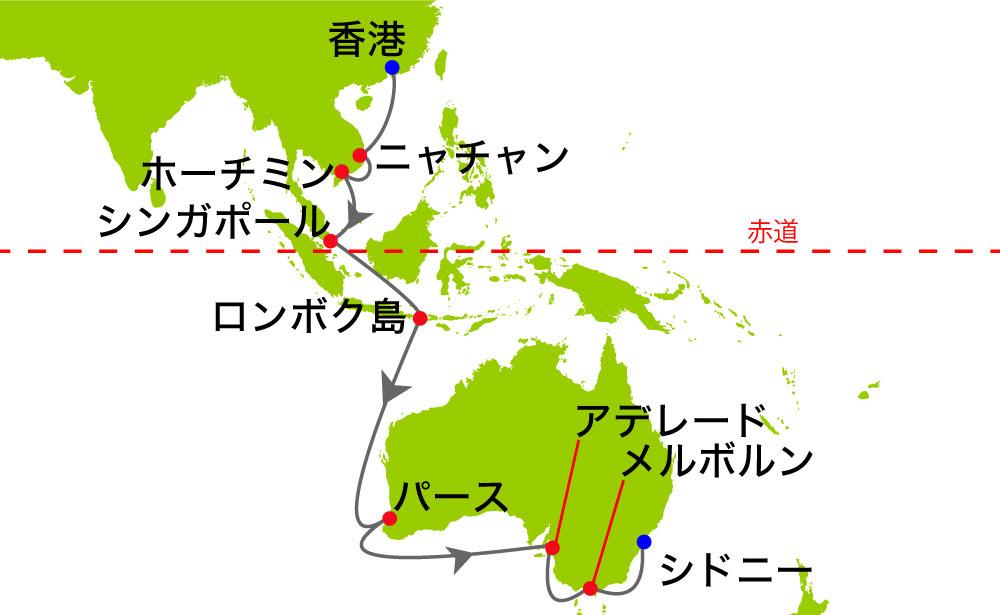 1000_615_map_pri_rp_220827_2