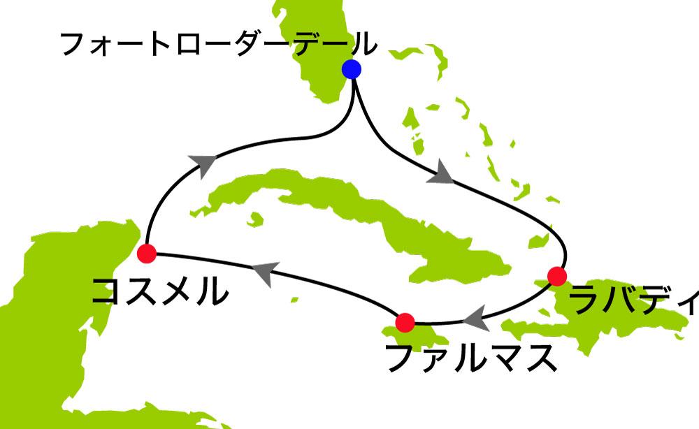 1000_615_map_rci_oa_190111