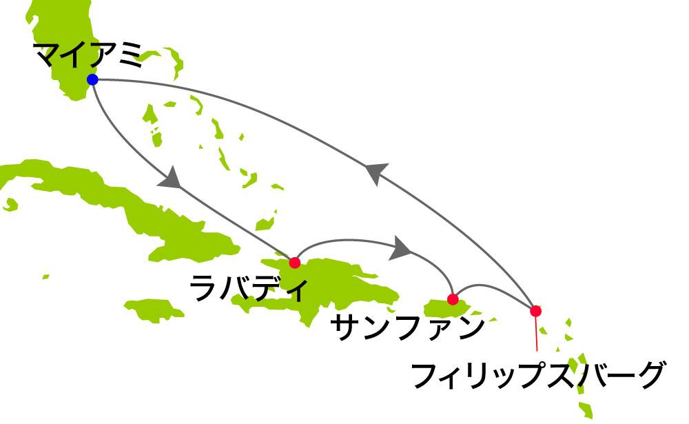1000_615_map_rci_oa_200104