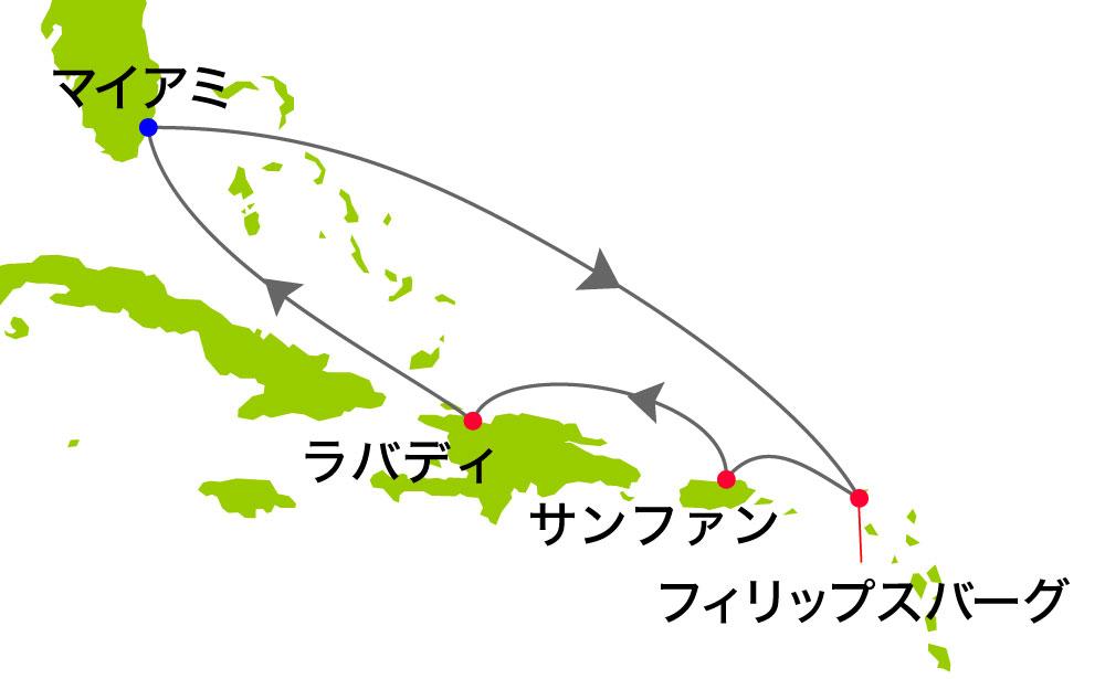 1000_615_map_rci_oa_200425